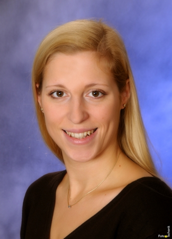 Katja Geissler